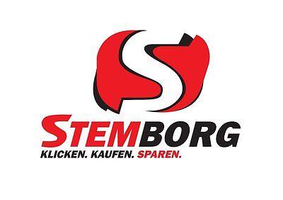 Stemborg