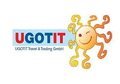 ugotit-Shop