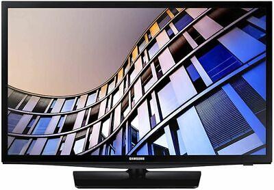 Televisor Samsung N4305
