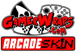 GamerWraps