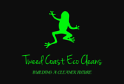 Professional cleaners Tweed Heads Tweed Heads Area Preview