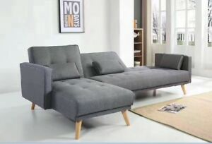 sofas couch for sale new used gumtree australia. Black Bedroom Furniture Sets. Home Design Ideas