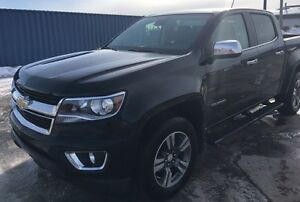 2016 Chevrolet Colorado NO TAXES