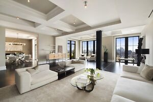 PENTHOUSE APARTMENT IN THE MIDDLE OF THE CITY Sydney City Inner Sydney Preview