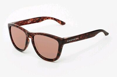 HAWKERS®️ CAREY • Rose Gold One Limited Edition Gafas De Sol