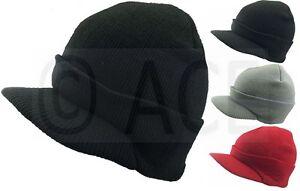 mens womens fashion hats trendy stylish cap peak visor
