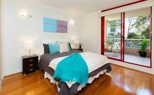Fully furnished 1 bedroom 29 July- 20 October Elizabeth Bay Inner Sydney Preview