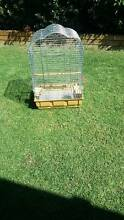 BIRD CAGE and BREEDING BOX Thornlie Gosnells Area Preview