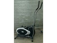 For sale Running/walk cross trainer In great condition