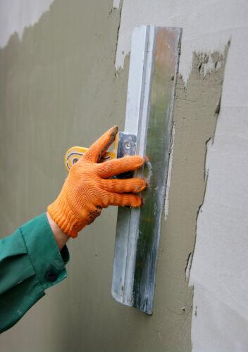 How To Repair Plaster Ebay
