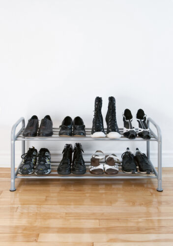 Your Guide To Buying Shoe Racks For A Small Space Ebay