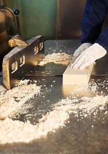 7 Ways to Determine Whether Youll Need a Jointer or Planer for the Job