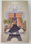 Lonely Planet Paris - Collectors Edition Bendigo Bendigo City Preview