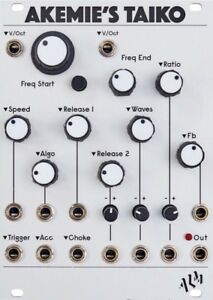 Eurorack Priced to sell fast