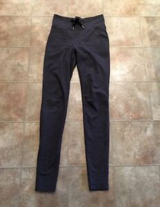 Size 6 skinny will pants