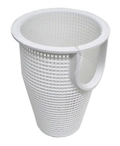 pentair intelliflo whisperflo vf vs pool pump strainer basket replacement - Strainer Basket