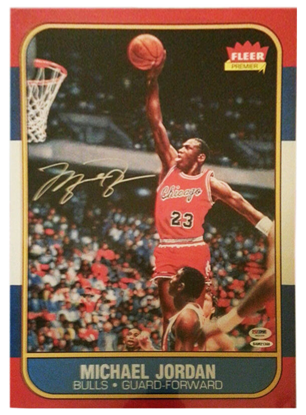 f65fd5c077ac56 Top-10-Most-Expensive-Michael-Jordan-Cards-