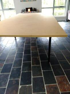Table/Building Material