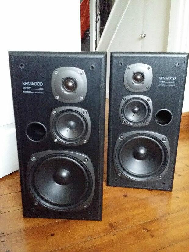 Bose Car Speakers Gumtree