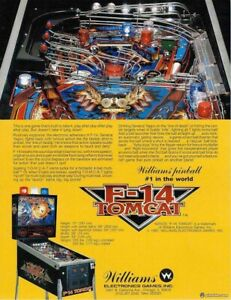 Pinball and video game home repair we Do House Calls