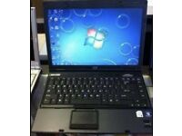 Laptop £50