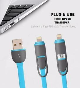 NEW Fast Charging USB Cables & Lighters- Limited Free Samples@ Bonlighter.com