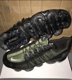 Adidas Neo Trainers mens size 10 | in East End, Glasgow