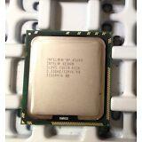 SLBV5 Intel Xeon X5680 3.33GHz Six Core (AT80614005124AA) Processor