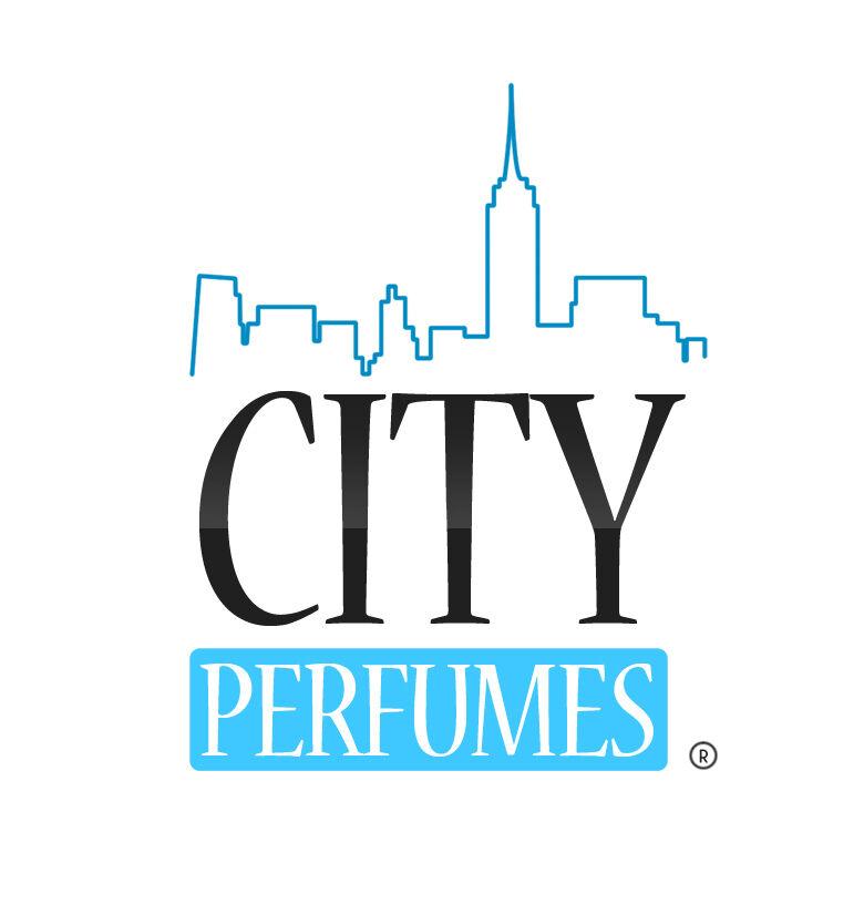 cityperfumes