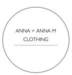 AnnaAnnaM