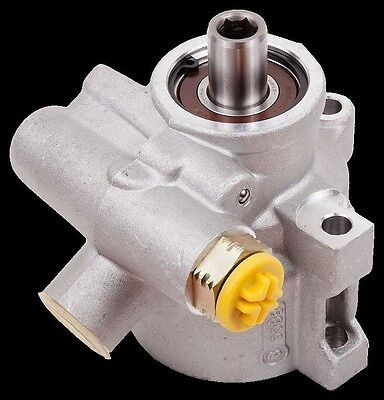New Power Steering Pump fits Dodge Viper Ram 1500 Jeep Grand Cherokee 20-608