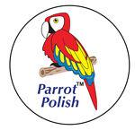 Parrot Polish