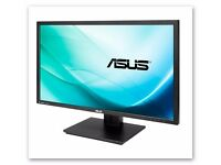 Asus Monitor PB287Q 4K / 1ms / 60Hz