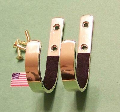 wall mounted gun racks for sale  Shipping to Canada