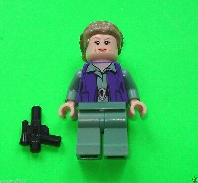LEGO STAR WARS FIGUR ### PRINZESSIN LEIA AUS SET 75140 NEU - NEW ### =TOP!!!