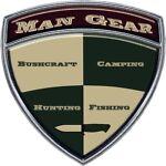 Man Gear USA