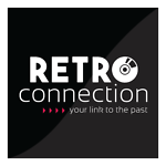 retro_connection