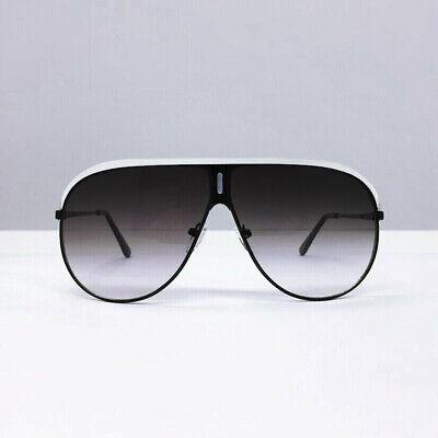 Scarface / Tony Montana Replica Sunglasses / Linda Farrow 6031 - Mafia / (Linda Farrow 6031)