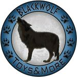 Blackwolf Toys&More