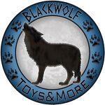 Blackwolf Toys&More