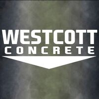 All your concrete and waterproofing needs