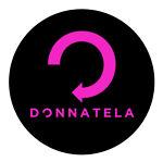 Shop Donnatela