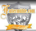 Futtermuehle.com