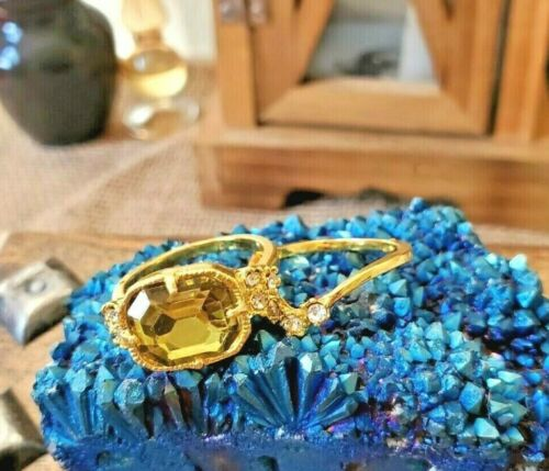 Metaphysical ring of charm, sexual attraction & beauty! Soul flame & love power