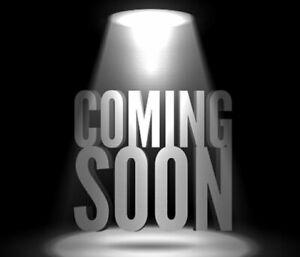 2019 Mitsubishi Eclipse Cross YA MY20 ES 2WD Grey 8 Speed Constant Variable Wagon