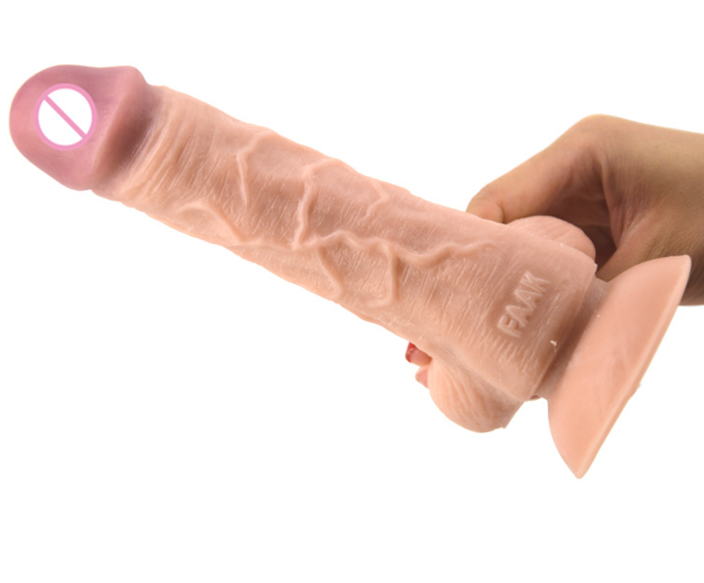 anal-sex-dildo-male-female-yu-gi-oh-gx-porn-pics