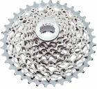SRAM 10 Speed Bicycle Cassettes, Freewheels & Cogs