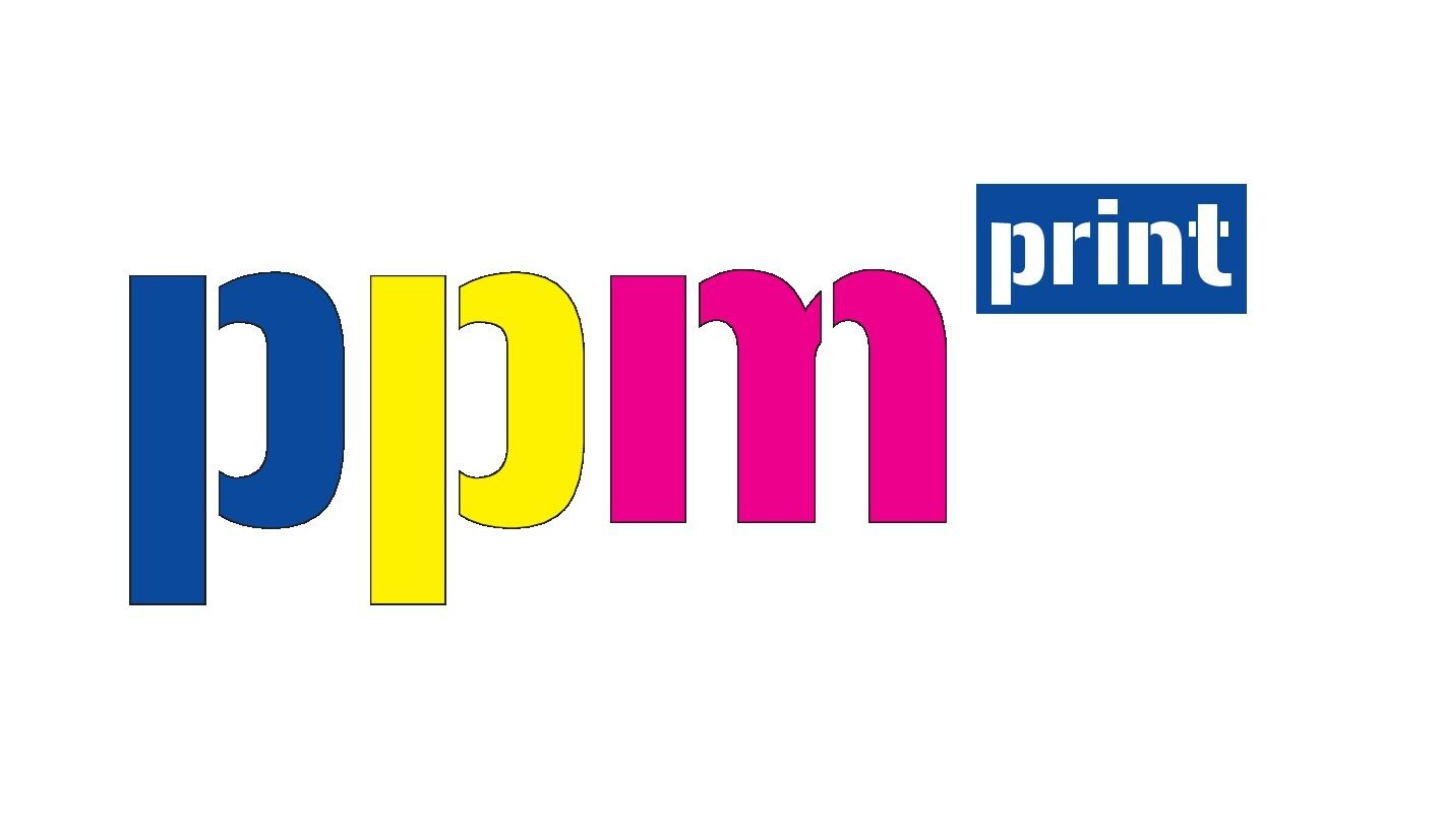 PPM_Online