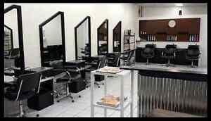 Hair Salon for $1 THIS IS NOT A MISPRINT!! Hermit Park Townsville City Preview
