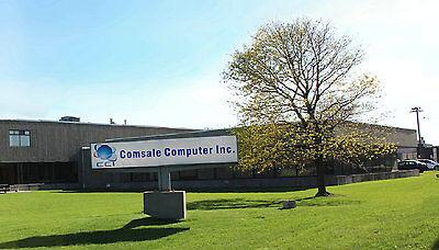 computerparts2000inc